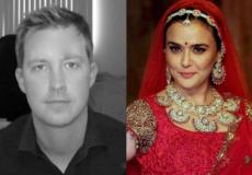 Preity Zinta wedding Sushmita Sen Kabir Bedi