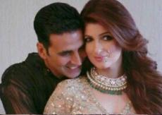 Akshay Kumar, twinkle Khanna, Marriage, Love