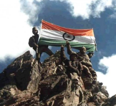 ग्रेनेडियर योगेंद्र सिंह यादव, भारतीय सेना, कारगिल, भारत, पाकिस्तान,