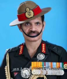 Army, Dalbir Singh, visit, Australia, India