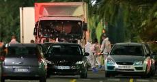 #TruckHasNoReligion, Nice, France, attack, terrorism, Narendra Modi