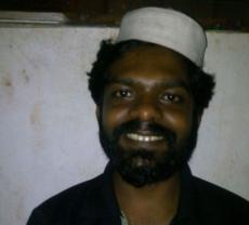 Muslim writer attack, Kerala,
