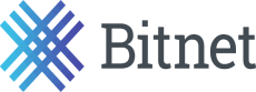 bitcoin company bitnet