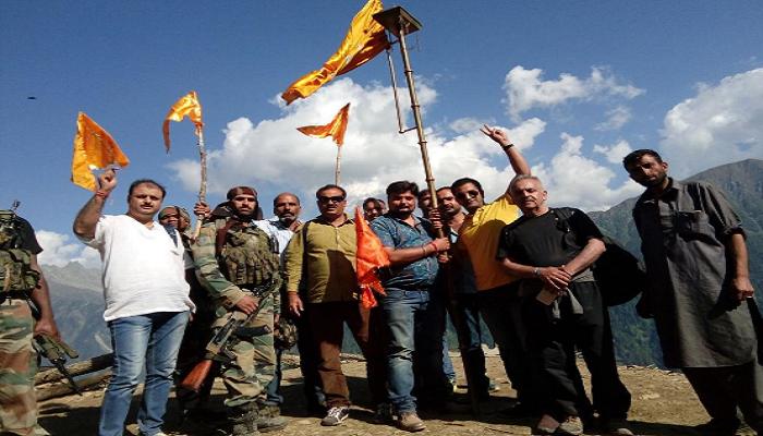 Kashmiri Pandits , Kashmir Valley, Kashmiri,Hindu migrants
