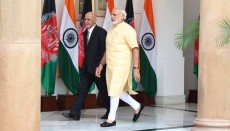 India, Afghanistan ceasefire, Taliban, Pakistan,India, Afghan, Indians, Afghanistan, Kashmir, Kashmiri Pandit genocide, Pakistan, Friendship Dam, Storay Palace, Parliament Building, cooperation, Hindu, Muslim, Islam, Hinduism, Narendra Modi, Ashraf Ghani, trade, commerce