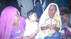 Pak Hindu, Secular Sindh Forum, Hindus, Pakistan, Pakistani Hindu girls, forced conversion, rape, crime, A.D Khuwaja, I.G Sindh, Sufi, Pirs, Bharchundi Sharif