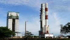 ISRO, Narendra Modi, scientists, weather satellite SCSAT-1, PSLV-C35/SCATSAT-1 & 7, PSLV-35