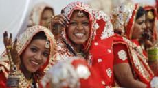 Muslim Women Rights Day, Triple Talaq, Muslims, Islam