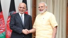 Afghanistan, Afghan, Hindus, Sikhs, India, Visa, Eid, migration, Narendra Modi, Ashraf Ghani