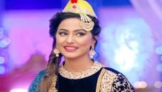 Karan Mehra, Naitik, Hina Khan, Akshara, Yeh Rishta Kya Kehlata Hai, Vishal Singh, Naksh, hot, sexy, rare pics, Maharashtrian, Marathi, nude, makeup, without make up