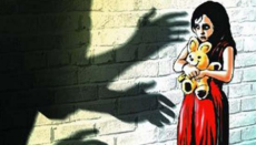 बलात्कार, शामली, उत्तर प्रदेश, अखिलेश यादव, क़ानून व्यवस्था, मेरठ, सांप्रदायिक तनाव