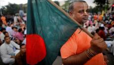 बांग्लादेश, इस्कॉन मंदिर, हमला, Bangladesh, ISKCON, Kajal Shah, Islam, इस्लाम, मुस्लिम , Hindu, Bangladesh, beheading, Hindu Temple, Bangladesh, Sylhet, Bangladesh, Hindu woman,