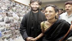 Arundhati Roy Kashmir Pakistan, Punjab Assembly Pakistan, Dalai Lama China India, Balochistan Afghanistan India, India relation with Afghanistan, India Iran Afghanistan, India, China, USA, South China Sea, Tibet