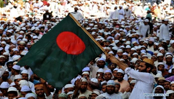 Bangladesh, Enemy Property ACT, Vested Property Act, Hindus, Hinduism, land grabbing, persecution