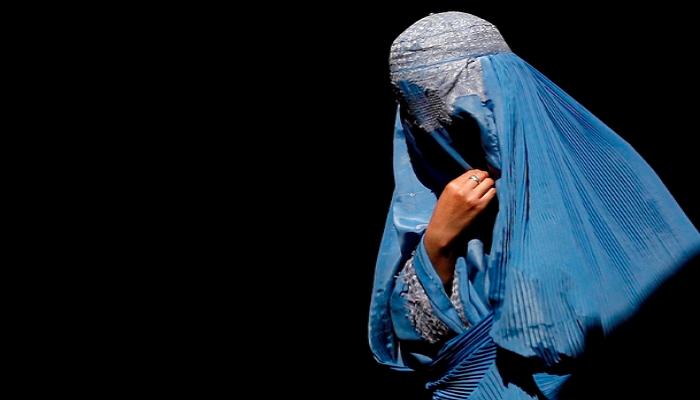 Islamic State, IS, ISIS, Islam, Muslim, France Burqa ban, Burkini