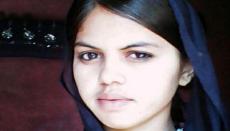 Pak Hindu girl , Sushma Swaraj, Arvind Kejriwal, Pakistan, Pakistani Hindu, Pakistani Hindu girls