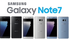 Samsung Galaxy Note 7, US, Ministry of Civil Aviation, India, advisory, explosion case, battery