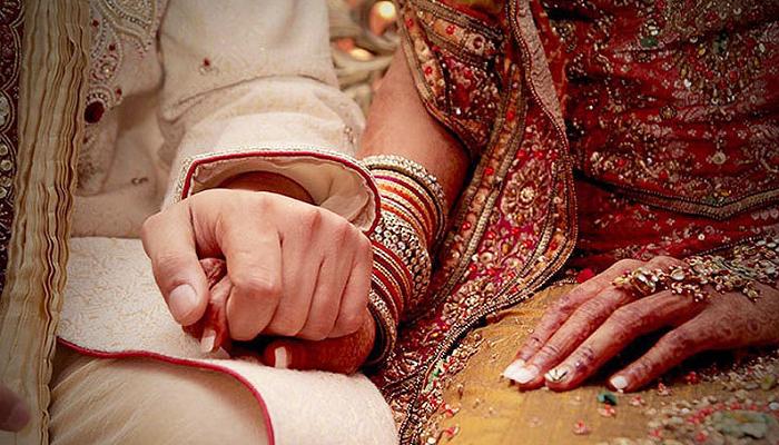 Punjab, Sindh, Baluchistan, Khyber Pakhtoon Khawa, Northern areas, Cousin marriages, Pakistan, UK, Pakistani research, Shaheed Zulfikar Ali Bhutto Medical University (SZABMU), Islamabad, Baroness Flather, Bradford, Pakistani population, British Pakistanis