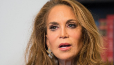 Pamela Geller, Theodore Shoebat, Yoga, Hinduism, video, news, India, Hindus, Christian,Islam, Palestine