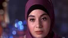बुर्क़ा, हिजाब, Burkini,France,Muslim Woman, Islam, इस्लाम, बुरकिनी, मुस्लिम महिला, बीच