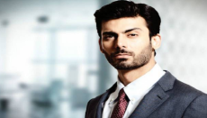 Fawad Khan, Mahira Khan, India, Pakistan, Bollywood, Uri tetrror atatck
