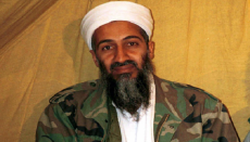 Pakistan, petition, declare Pakistan terrorist state, India, Osama Bin Laden, September 9/11