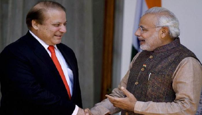India, SAARC, Narendra Modi, Nawaz Sharif, Pakistan