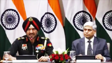 भारत , India, Pakistan, surgical strikes, terrorist, LoC