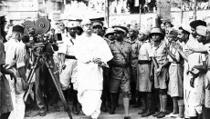 Narendra Modi, www.netajipapers.gov.in, Netaji, Netaji Subhash Chandra Bose, files, declassified,