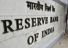 Reserve Bank of India ,Bank of Japan, Bilateral Swap Arrangement , BSA,India ,Japan