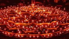 Vatican, Pope Francis, Hindus, Diwali, Deepavali greetings, Pope