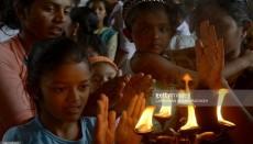 Sri Lankan Hindus, Siva Senai, Christians, Christianity, Islam, Muslim, Tamils, India, Buddhism