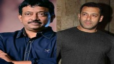 Ram Gopal Varma, Mahesh Bhatt, Salman Khan, Karan Johar, Abhijeet, Pakistani artists, India, Pakistan, surgical strikes,