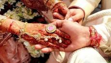 Global Youth Peace Festival, Uri terror attack, Pakistani Hindu woman, marriage, Sushma Swaraj