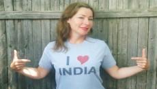 Maria Wirth, François Gautier , American woman, Renee Lynn, Mahesh Bhatt, Indian Army, Jawans, surgical strikes, Pakistan, India
