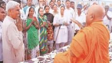 Dalits, Buddhism, Una, Gujarat, Nagpur, Vijaydashmi, Dussehra, BR Ambedkar, दलित, बौद्ध धर्म, नागपुर,