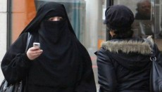 "France, Islam, veiled women, Muslim, refugees, A President Should Not Say That: Secrets of Five Years in Office"" , François Hollande, book, Burqa, Burkini, illegal migrants, Marianne, Dutch Freedom Party"