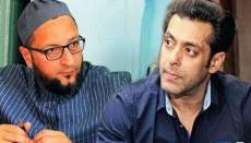 Salim Khan, Jai Ho, Salman Khan, Narendra Modi, Gujarat, Asaduddin Owaisi, Owaisi abuses Salman Khan, Bollywood celebrity, Salman kite flying, Salman Khan with Narendra Modi