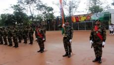 Ambepussa, Sri Lanka, Mitra Shakti, Rajputana Rifles, Sri Lankan Army, 2016