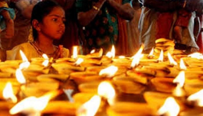 Ayodhya verdict, Ram Temple, judgment