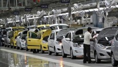 Vietnam, Made in India, cars, Indian cars, Vietnamese car market,