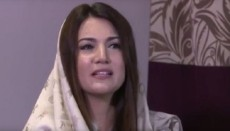 रहम ख़ान, पाकिस्तानी पत्रकार, पाकिस्तानी क्रिकेटर, पाकिस्तान तहरीक-ए--इंसाफ़ , नेता इमरान ख़ान, तलाक़