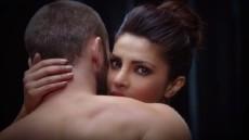 Priyanka Chopra, latest news, MeeraChopra, Bollywood, movies, snatching, latest pics