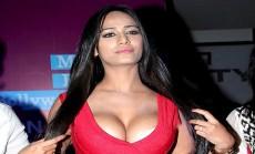 Poonam Pandey Hot Pictures, Poonam Pandey Instagram, Poonam Pandey Boobs, Poonam Pandey Ass, Poonam Pandey sexy