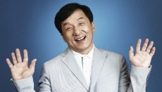 Jackie Chan, Oscar, pics, pictures,India, China
