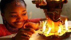 Hinduphobia, Hindus, South Africa, African National Congress, racism, Indians,KwaZulu-Natal, firecrackers, Diwali, Deepawali, New Year, Guy Fawkes