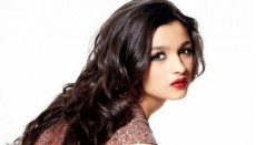 Alia Bhatt, hot, pics, pictures, photoshoot, magazine, latest, news,
