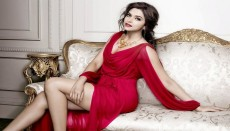 Deepika Padukone, pics, pictures, MTV EMA, European Music Award, latest news, hot, sexy, make up