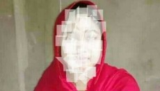 Hindu girl, Shipra Rani Mondal, Bangladesh, Muslim, Islam, forced conversion, abduction, Durga Puja