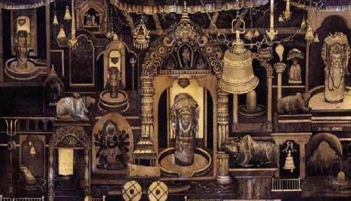 Hindu, Temple emoji, Iphone, Diya Lamp, Hinduism,Hindus